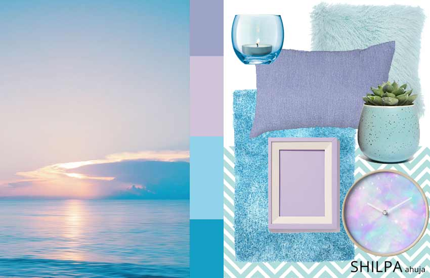 fashion-color-schemes-design-ideas-palettes (4)-cooling-colors-cool-toned-sea-theme