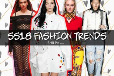 fashion-trends-for-2018-spring-summer-styles-ss18-designer-runway-collections