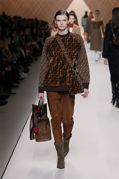 fendi-fall-winter-2018-collection-fw18 (31)-suede-trousers