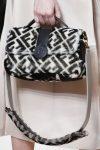 fendi-most-popular-handbags-for-2018-latest-trending-fur-bags