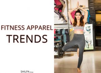 fitness-apparel-trends-gym-wear-sorkout-clothes=trends-for-2018-latest-gymwear
