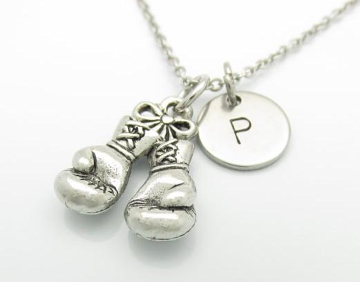 fitness-jewelry-CranberryStreetNY-boxing jewelry etsy-shopping
