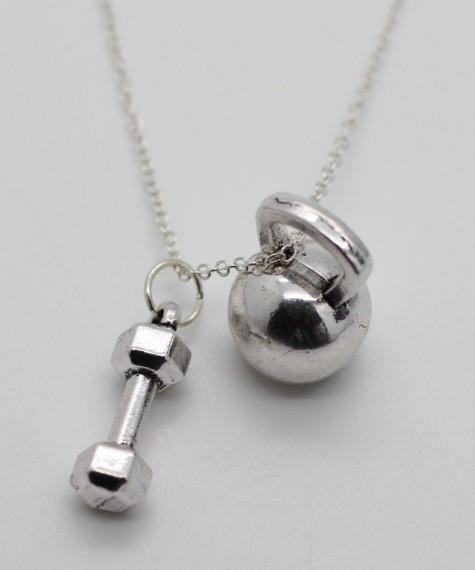 fitness-jewelry-ideas-gym-love-etsy-crossfit jewelry-HelloCharmsHQ