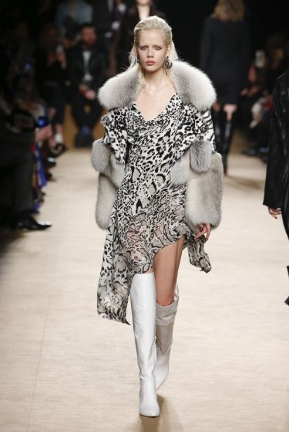fur-jacket-designs-2018 (1)-roberto-cavalli