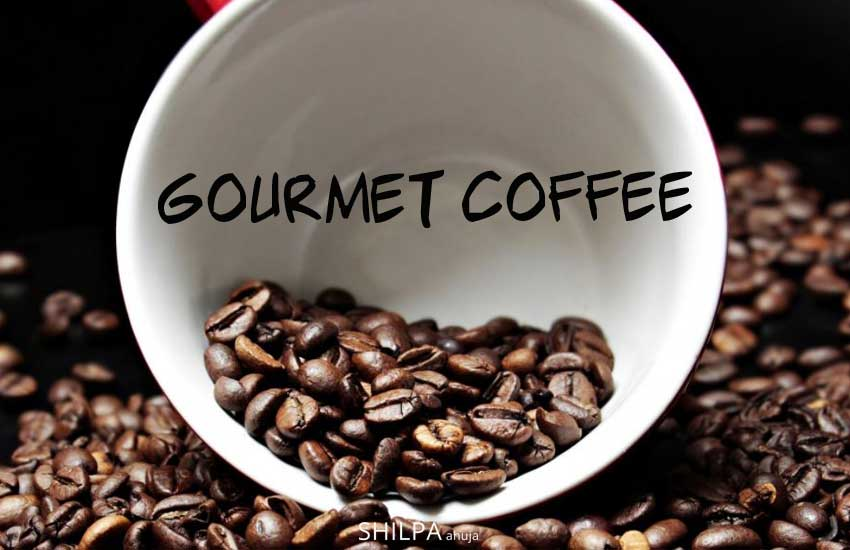 gourmet-coffee-black-speciality-arabica-luxury