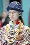 gucci-fall-winter-2018-fw18-latest-jewelry-trends-2018