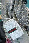 gucii-most-popular-handbag-trends-2018-latest-quilted-purses-clutches