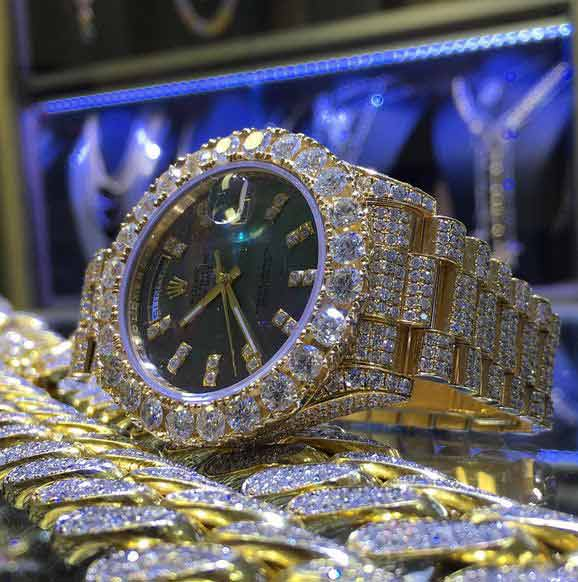 hip-hop-bling-iced-out-icy-diamond-watches