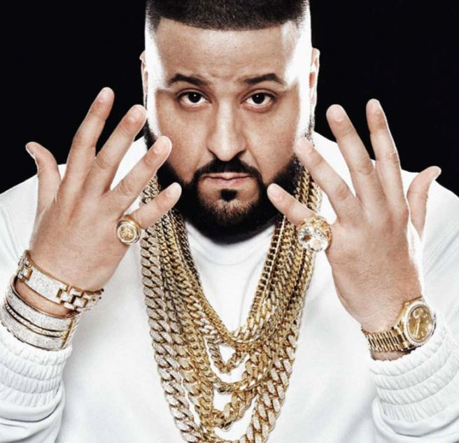 hip-hop-jewelry-rapper-bling (1)-dj-khaled-chains-gemstone-ring
