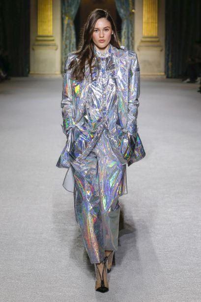holographic-iridescent-jackets (1)-balmain
