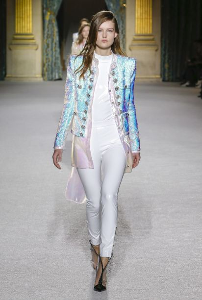 holographic-iridescent-jackets (2)-sequinned