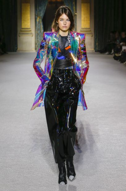 holographic-iridescent-jackets (4)-transparent