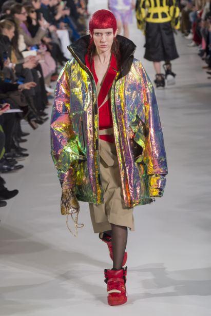 holographic-iridescent-jackets (5)-maison-margiela