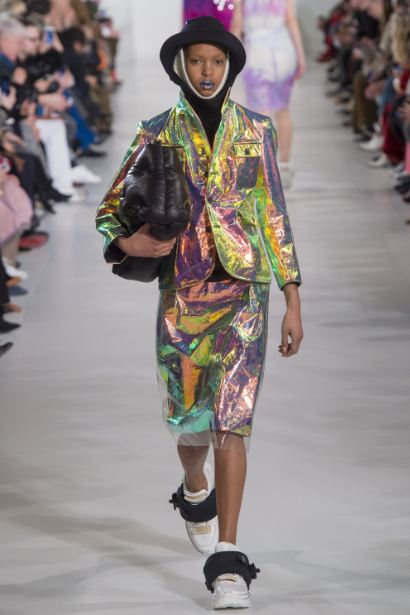 holographic-iridescent-jackets (6)-bar-jacket