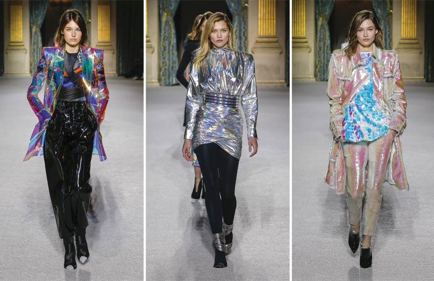 holographic-iridescent-trend-fall-winter-2018-balmain