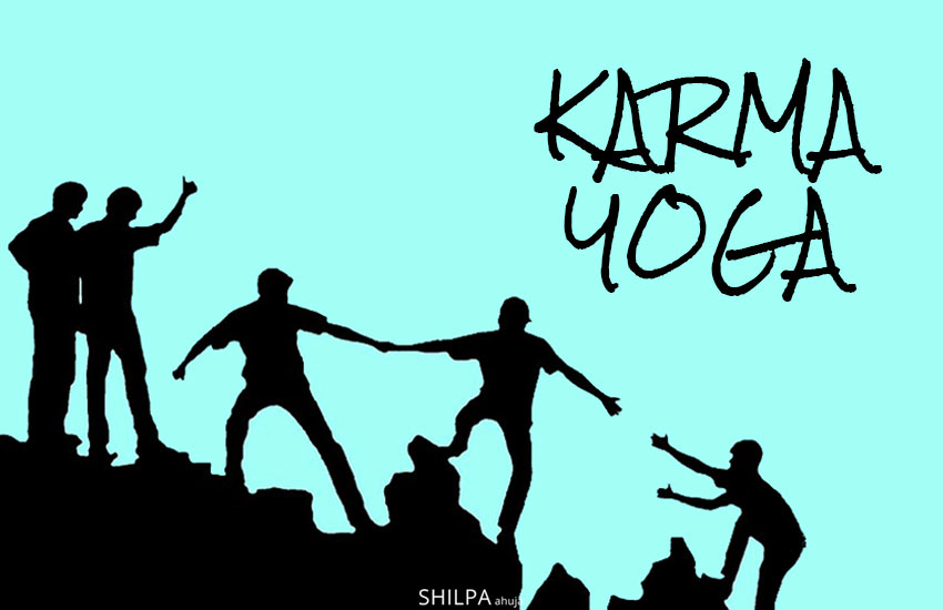 karma-yoga-path-to-selflessness-positive-attitude-form-og-yoga