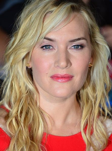 kate-winslet-90s-female-leads-actresses-women