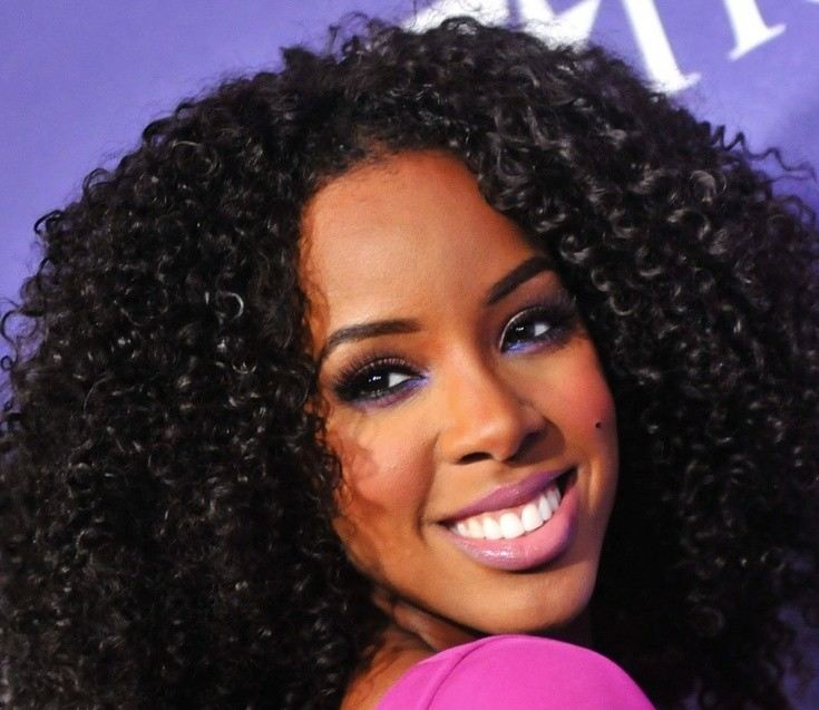 35 Spectacular Crochet Braids Hairstyles From Cute To Casual To Badass