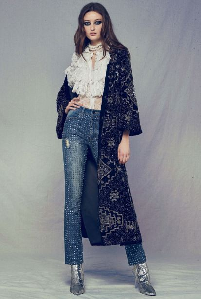 latest-cool-jeans-styles-trends (12)-studs-alice-olivia