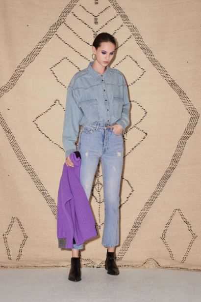 latest-cool-jeans-styles-trends (17)-victoria-beckham-cropped