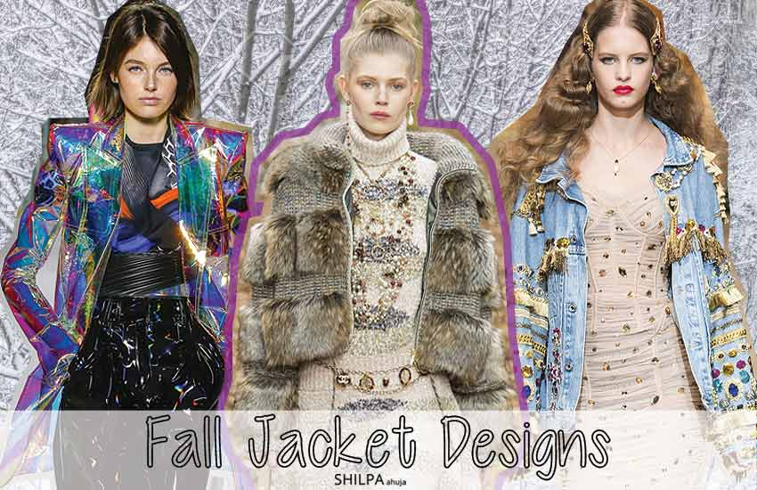 latest-fall-jackets-designs-womens-styles-ladies-trends