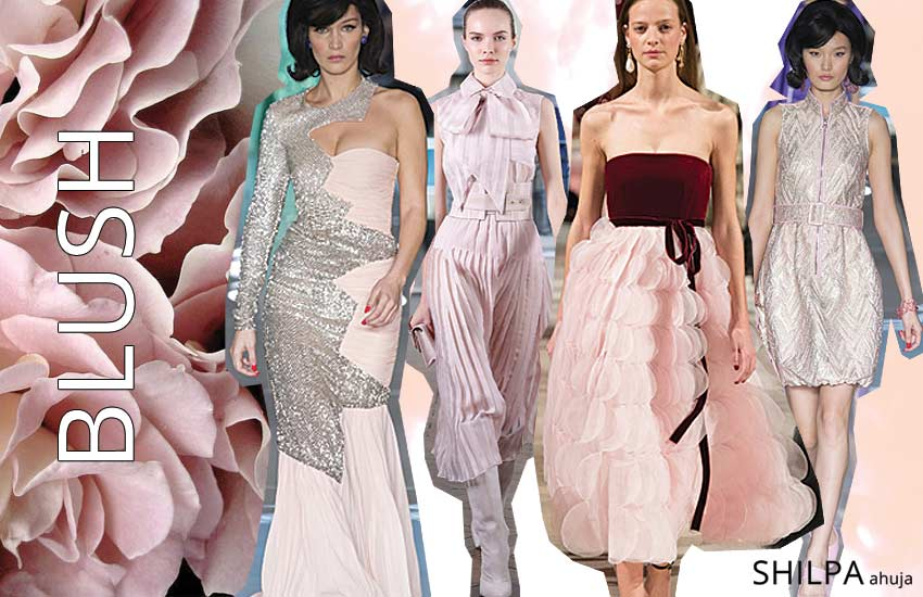 latest-fall-winter-colors-in-fashion-2018 (1)-blush-light-pink