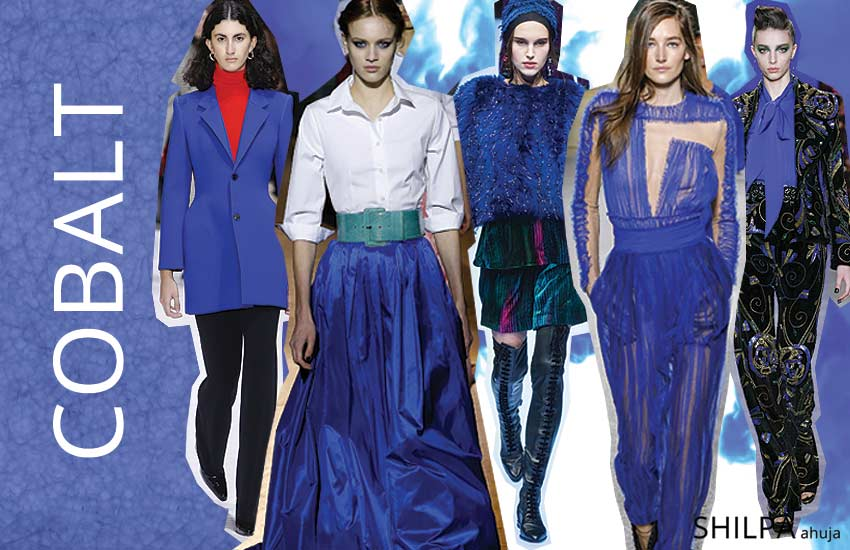 latest-fall-winter-colors-in-fashion-2018-(2)-cobalt-blue