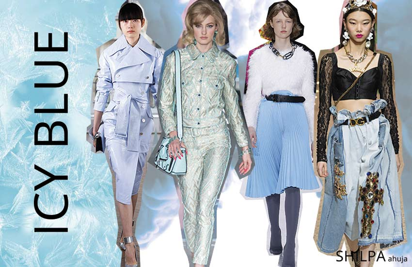latest-fall-winter-colors-in-fashion-2018 (5)-light-minty-frosted-icy-blue