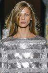 latest-hair-ideas-trends-hairstyles-designer-balmain-naturally-straight-fall-winter-2018-rtw