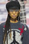 latest-hair-trends-ideas-hairstyles-style-fashion-dread-locks-designer-dior-fall-2018-rtw