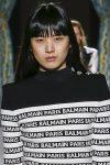 latest-hair-trends-ideas-hairstyles-style-fashion-eyebrow-length-bangs-designer-balmain-fall-2018-rtw