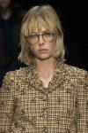 latest-hairstyles-trends-hair-shoulder-length-designer-bottega-veneta-fall-2018