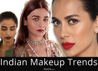 latest-indian-makeup-trends-celebs-fashion-week-ideas-fall-winter-2018