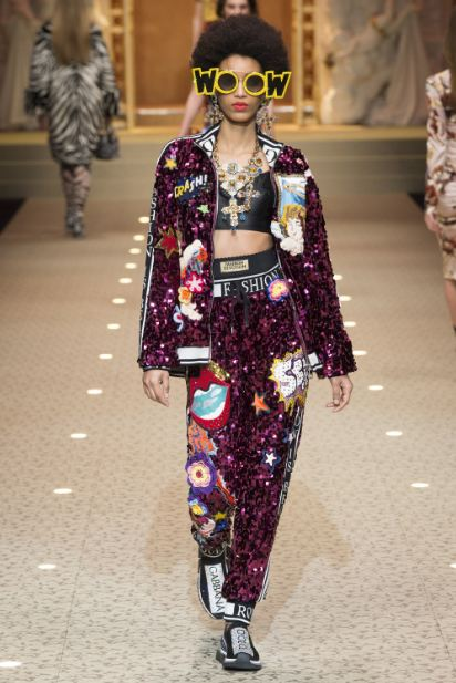 latest-jacket-designs-fall-2018 (13)-patchwork-dolce-gabbana