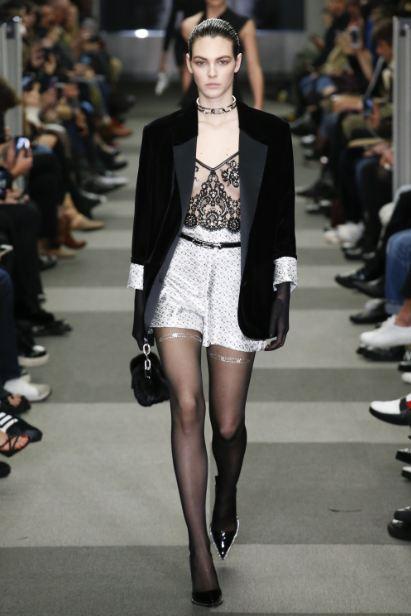 latest-jacket-designs-tuxedo-velvet-bar (2)-alexander-wang
