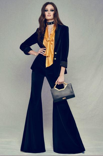 latest-jacket-designs-tuxedo-velvet-bar (4)-alice-olivia