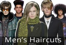 latest-men's-haircuts-hairstyle-trends-fashion-fall-2018