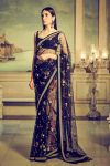 latest-saree-designs-trends-indian-designer-sabyasachi-summer-2018-sheer-sarees