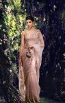 latest-saree-designs-trends-indian-designer-shyamal-bhumika-summer-2018
