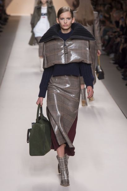 latest-trendy-jacket-designs-cape-jackets (3)-fendi