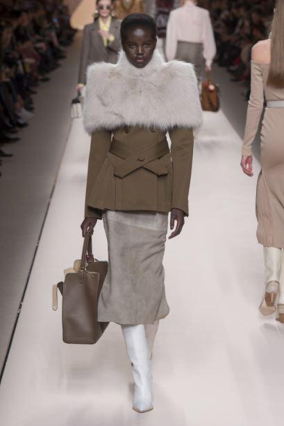 latest-trendy-jacket-designs-cape-jackets (5)-fur-fendi