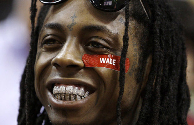 lil-wayne-diamond-iced-out-grillz-expensive-rapper-jewelry