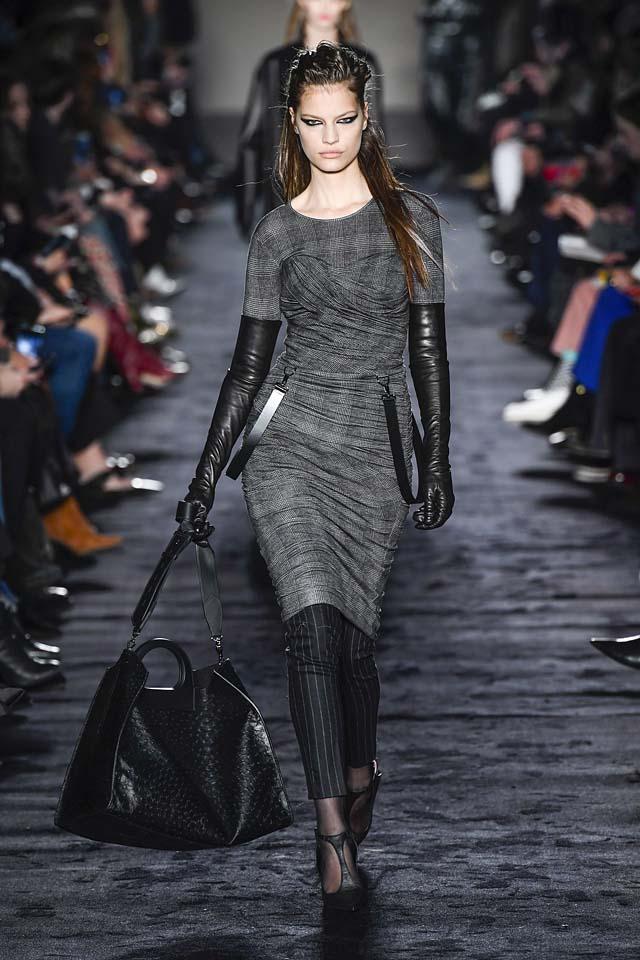 max mara-work-wear-dress-with-pants