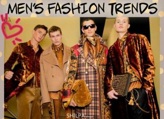 mens-fashion-trends-fall-winter-2018