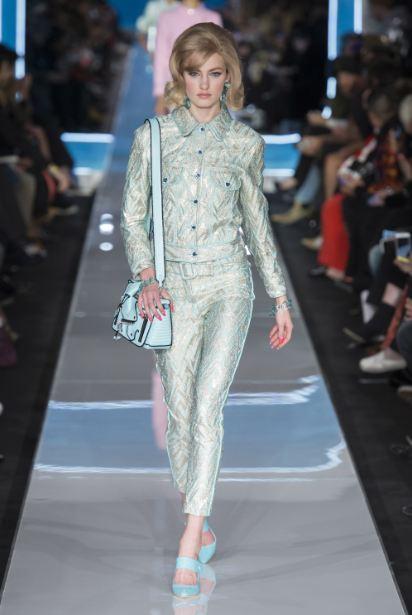 metallic-jacket-styles-fall-2018-moschino