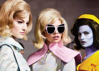 moschino-collection-fall-winter-2018-runway-fashion-show-fw18