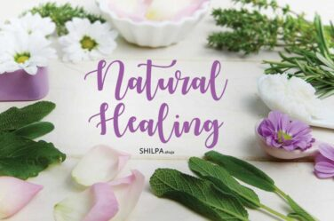 natural-healing-methods-types-remedies-cures-naturopathy