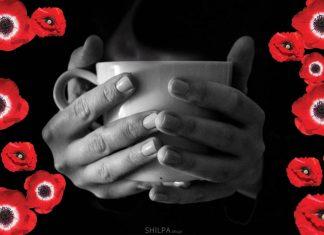 opium-tea-poppy-seeds-health-benefits-dangers--risks-drinks-beverages