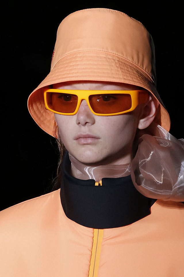 prada-orange-best-sunglasses-for-fall-fall-winter-2018