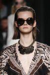 roberto-cavalli-latest-trends-in-sunglasses-black-lens